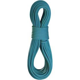 Edelrid Kestrel Pro Dry - Cuerdas de escalada - 8,5mm 50m azul